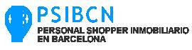 Personal Shopper Inmobiliario en Barcelona